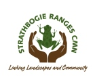 SRCMN new logo