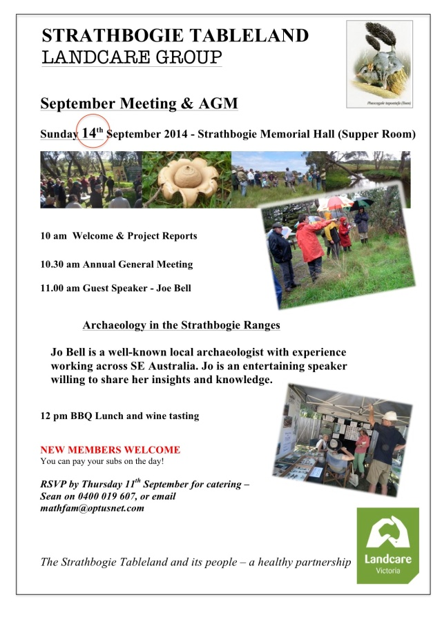 2014 AGM flier small