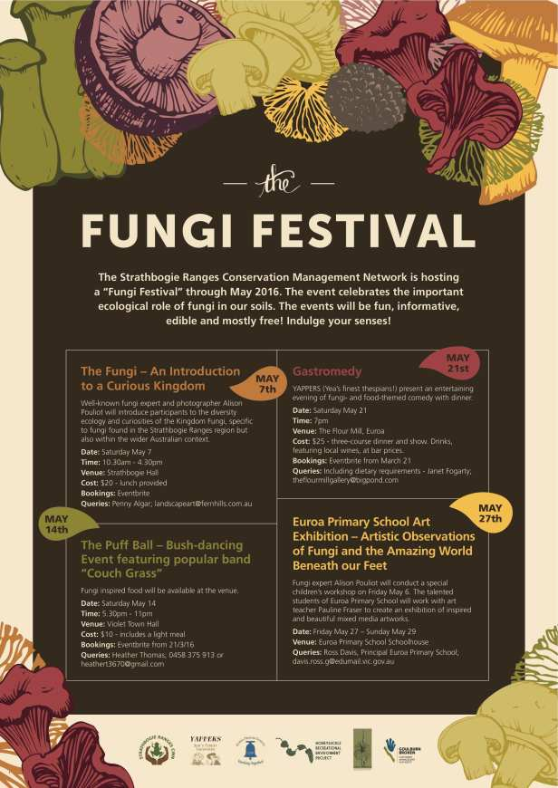 FungiFestival_Poster_WEB