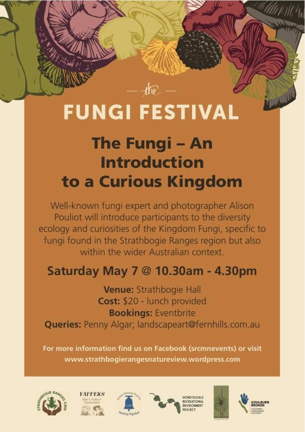 FungiFestival_Events_A5_TheFungi