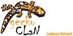 Gecko head-logo1
