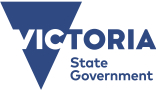 Vic Govt logo 2016