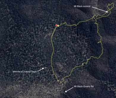 20200906_map_Mt Black