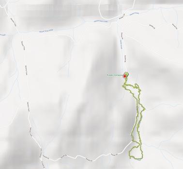 20201016_map_Ruoaks